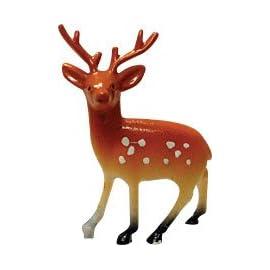 Reindeer Picks - Pl.