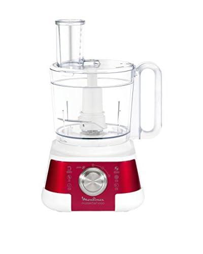 Moulinex Robot de Cocina Mastercheff 5000 3 L