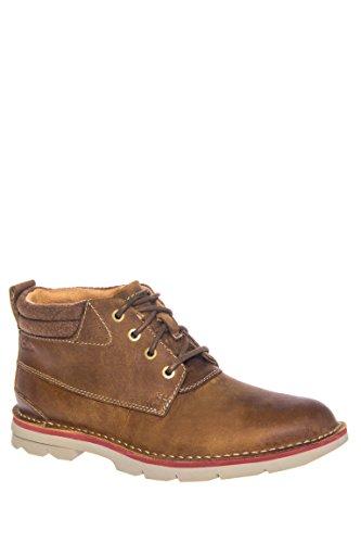 Men's Varick Hill Ankle Boot