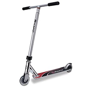 Razor Ultra Pro Lo Scooter
