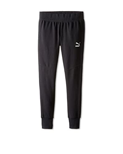 PUMA Women's Slim Pant