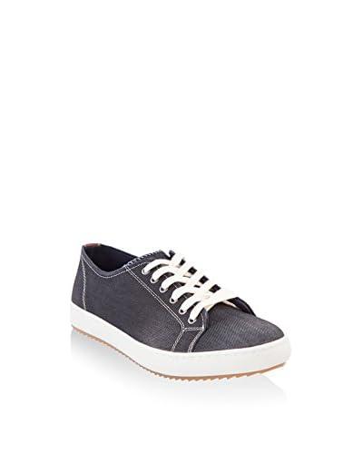 Footrepublic Sneaker Jean