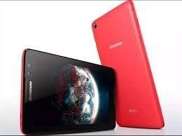 Lenovo A6010 ( 16GB Red )