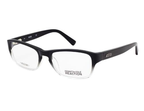 Kenneth Cole Frames