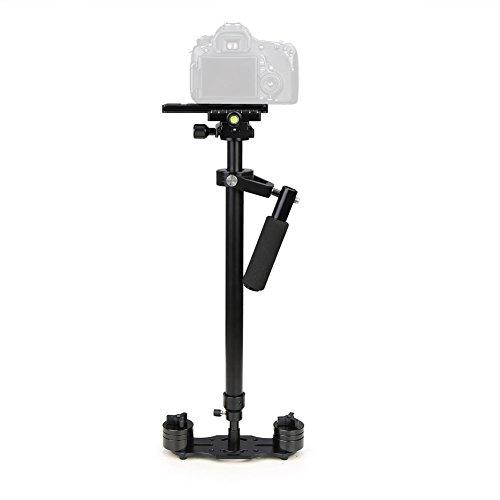 koolertron-60centimeter-236-handheld-stabilizer-for-dslr-camera-canon-nikon-sony-up-to-66lbs-3killog