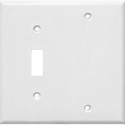 Recessed Led Wall Light