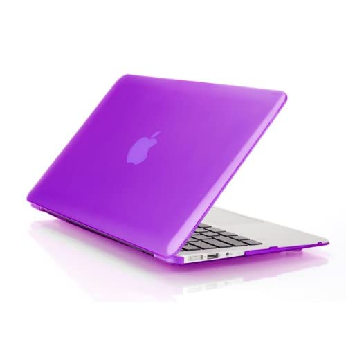 purple apple laptop - Video Search Engine at Search.com