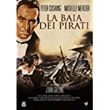 Fury at Smugglers' Bay (ITA) ( Fury at Smuggler's Bay ) ( Fury at Smugglers Bay )by Peter Cushing