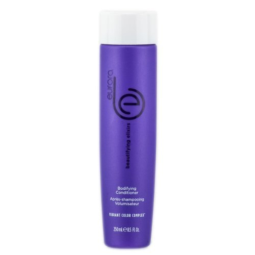 Eufora Beautifying Elixirs Bodifying Conditioner - 8.5 oz