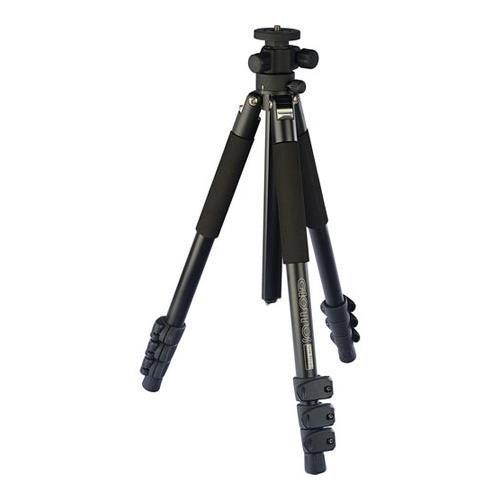 giottos-ytl-pro-aluminum-tripod-756in-black-ytl9314