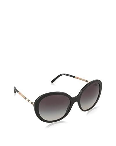 BURBERRYS Sonnenbrille 4239Q_30018G (57 mm) schwarz