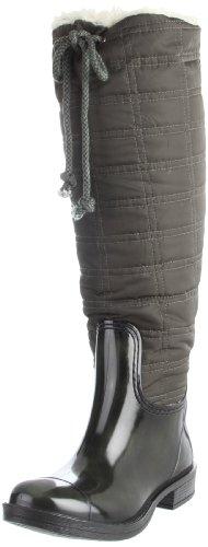 Dirty Laundry Women's Rush Hour Knee-High Boot