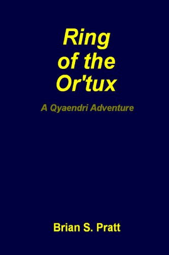 ring-of-the-ortux