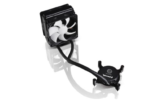 Thermaltake Water 2.0 Performer/All In One Liquid Cooling System CLW0215