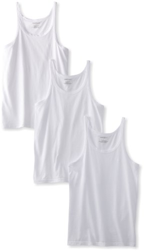 emporio-armani-mens-3-pack-tank-top-regular-fit-white-medium