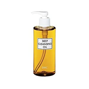 DHC Deep Cleansing Oil (NIB) 200ml / 6.7 fl.oz.