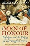 Men of Honour (0007192657) by Nicolson, Adam