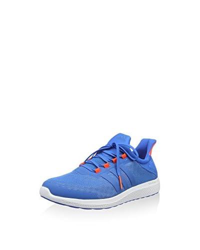 adidas Zapatillas CC Sonic M Azul / Rojo