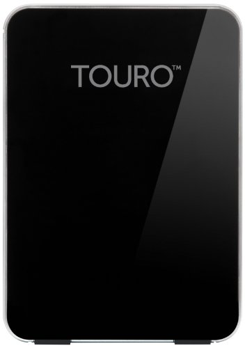 hgst-touro-desk-pro-4-tb-usb-30-external-hard-drive-piano-black-0s03503