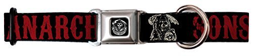 sons-of-anarchy-crime-tv-series-red-logo-seatbelt-pet-collar-by-buckle-down-inc