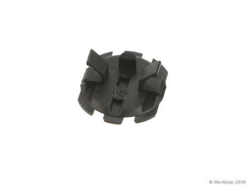 OES Genuine Valve Cover Nut for select BMW models
