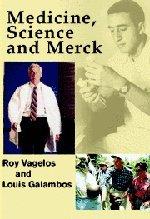 Medicine, Science and Merck
