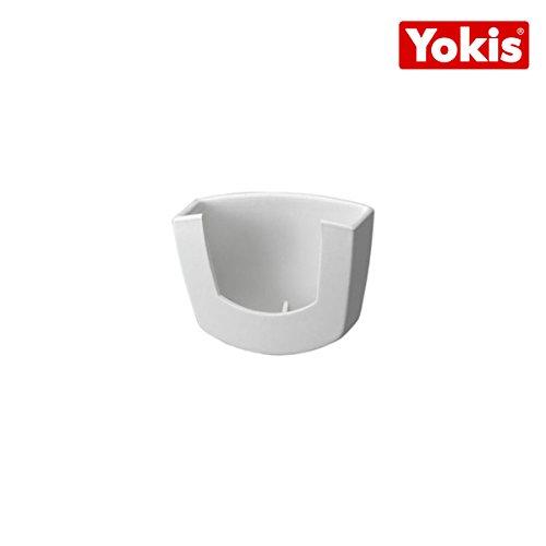 yokis-support-telecommande-tlc2c-tlc8c-yokis-support-tlc-5454082-yok-5454082