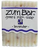 Zum Soap Bar, Lavender
