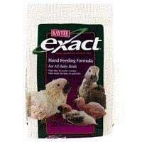 Cheap Kaytee Exact Handfeed Baby Bird 5lb (Catalog Category: Bird / Baby Formula & Related) (BKT50274)