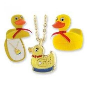 Rubber Duck Gifts
