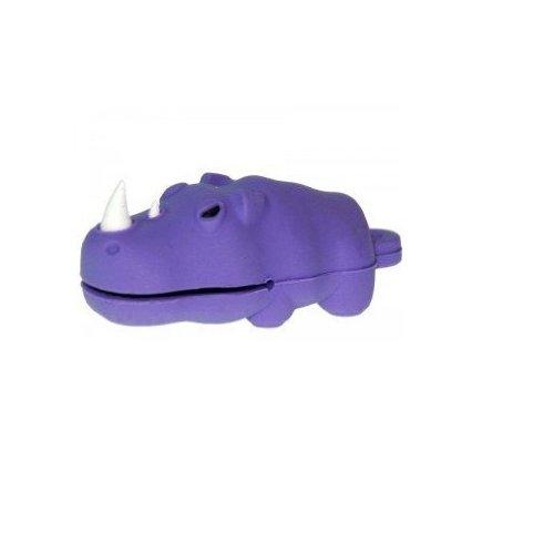 Maxell Safari Rhino Memoria USB portatile 4096 MB