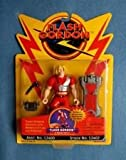 Flash Gordon in Flight Suit Action Figure