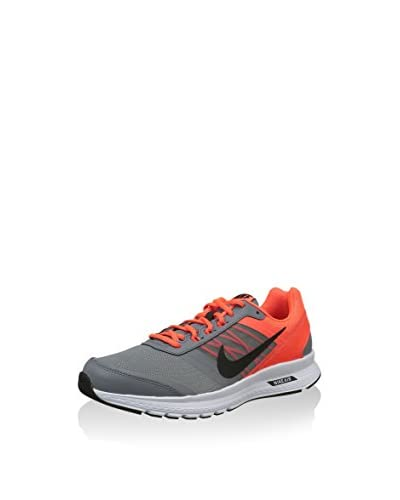 Nike Zapatillas Air Relentless 5