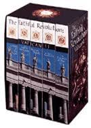 Vatican II: The Faithful Revolution (Video Program) [VHS]