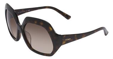Fendi-fashion-sunglasses-for-women-fs5124-col215