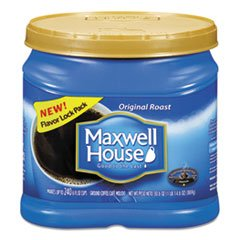 mwh02941-maxwell-house-coffee