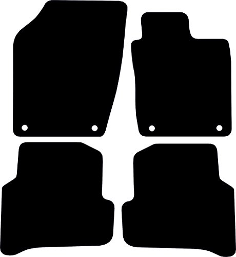 kia-sorento-2015-present-tailor-fit-car-mats-luxury-black-with-black-trim