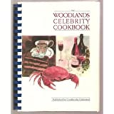 Woodlands Celebrity Cookbook ~ Delores Rose Amato