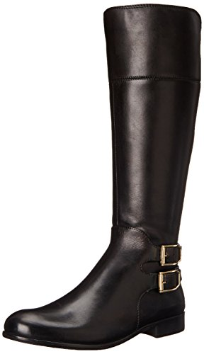 franco-sarto-modena-women-us-55-black-knee-high-boot