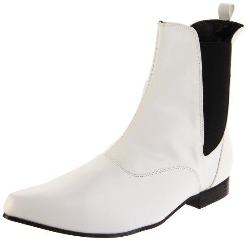 Funtasma Unisex Chelsea-58 Ankle Boot