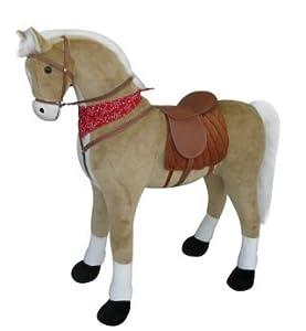 Pferd Xxl