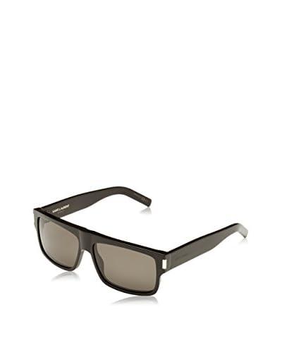Yves Saint Laurent Gafas de Sol SL 56_807-58