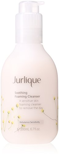 jurlique-soothing-foaming-cleanser-200ml