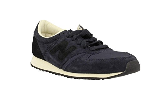 new-balance-zapatilla-u420-nk-marino-46-5-blue