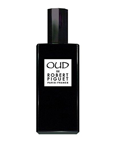 Robert Piguet Eau de Parfum OUD 100ml spray