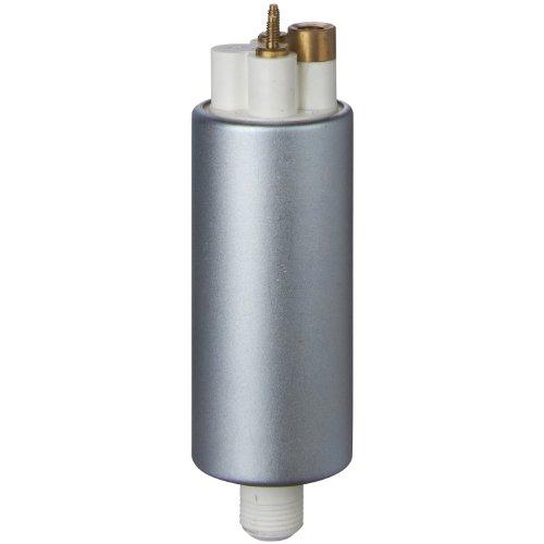Spectra Premium Sp1121 Electric Fuel Pump