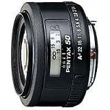 PENTAX FA50mmF1.4