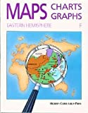 img - for Eastern Hemisphere: Grade 6 book / textbook / text book