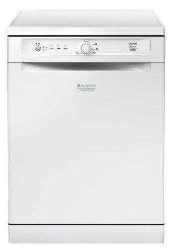Hotpoint-Ariston-LFB-5B019-EU-Lave-vaisselle-49-dB-A-Blanc