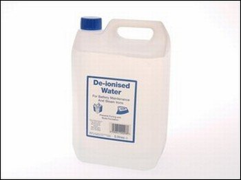 Value-Pack-of-3-De-ionised-Water-5-Litres-Suitable-for-battery-maintenance-irons-fountains-etc